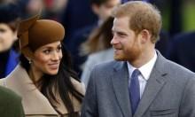 الزفاف الملكي البريطاني: تكاليف باهظة وتشديدات أمنية