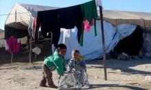 سوريون في مخيمات اللجوء: رمضان الشتات مختلف عن أجواء الوطن