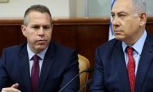 للمرة الثانية خلال يومين: إردان يدعو لاغتيال قادة حماس