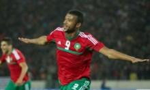 المغرب يضع تشكيلته النهائية لتصفيات المونديال الروسي