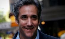 واشنطن بوست: محامي ترامب سعى للحصول على مليون دولار من قطر