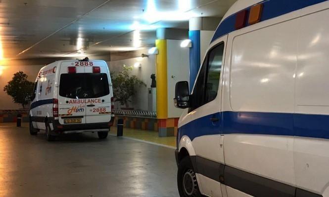 يافا: مقتل شابتين شقيقتين واعتقال الشقيق