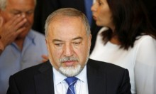 ليبرمان بنظر قادة الجيش الإسرائيلي: كسول ويفتقر للخبرة العسكرية