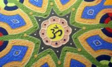 البوذية التبتية تختلف عما تعرفه
