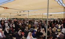 الأسبوع الأول من رمضان: أجواء حارة وتحذيرات من التعرض لأشعة الشمس