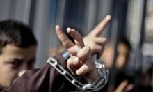 الاحتلال يحدد موعد النظر بطلب الإفراج عن عويسات