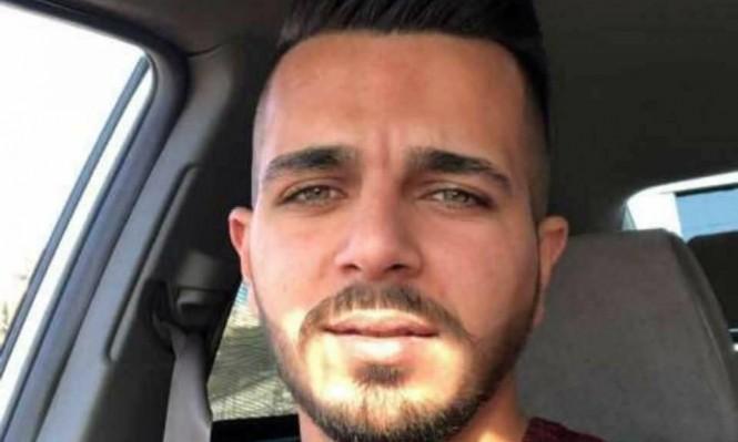 القدس: مصرع الشاب رمزي أبو اسنينة بحادث دهس