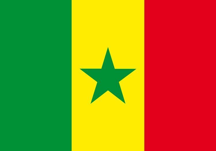 السنغال