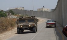 فتح حاجز باقة الشرقية أمام فلسطينيي 48 خلال رمضان