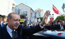 الاستخبارات التركية تتحرى معلومات عن مخطط لاغتيال إردوغان بالبوسنة