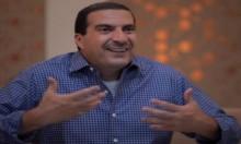 الداعية عمرو خالد يروّج لشركة دواجن باستغلال الدين