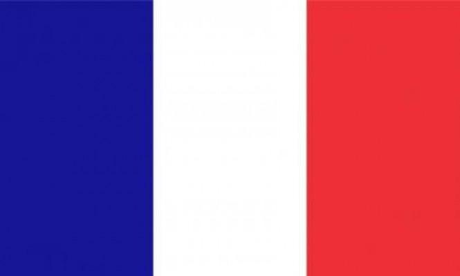 مونديال 2018: بطاقة منتخب فرنسا
