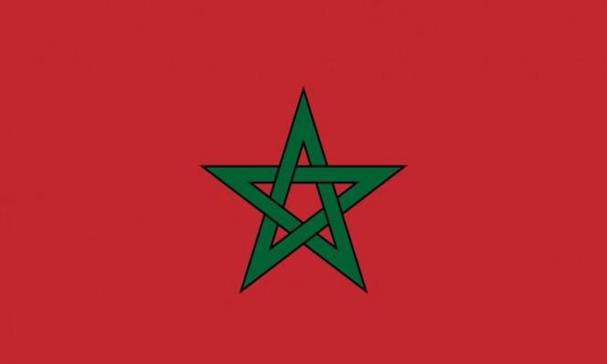 مونديال 2018: بطاقة منتخب المغرب