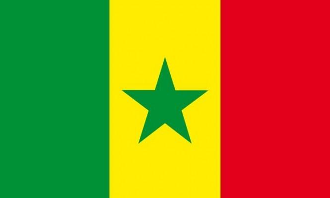 مونديال 2018: بطاقة منتخب السنغال