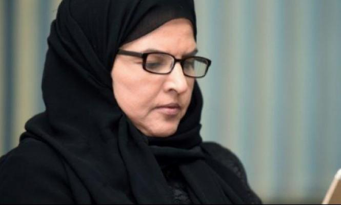 هيومن رايتس ووتش: السعودية تعتقل 7 مدافعين عن حقوق المرأة