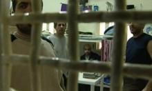6500 أسير فلسطيني يقضون رمضان في سجون الاحتلال