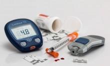 باحثون: مرضى السكري يستطيعون الآن التخلي عن الأنسولين