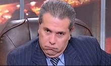 مصر: إيقاف تنفيذ حبس توفيق عكاشة