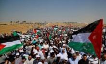 دعوات أممية لإنقاذ غزة من الانهيار ورفع الحصار