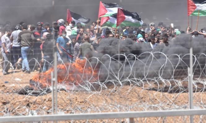 إسرائيل ترفض تشكيل لجنة تحقيق دولية بمجازر غزة