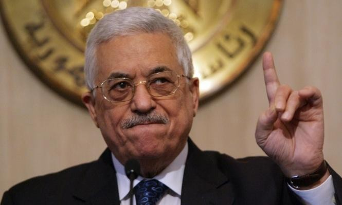 عريضة تُطالب عباس برفع عقوباته عن غزة