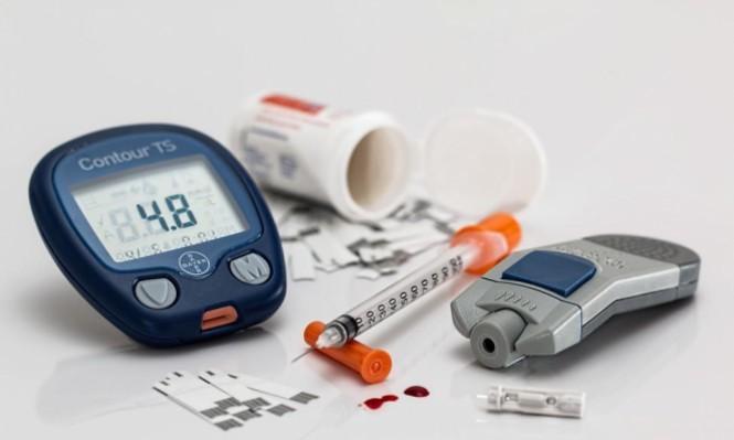باحثون مرضى السكري يستطيعون الآن التخلي عن الأنسولين صحة عرب 48