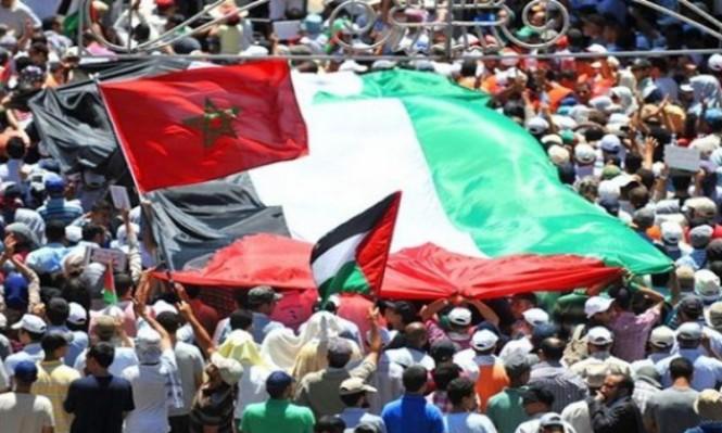 المغرب تجمد خطة للتوأمة مع غواتيمالا احتجاجا على نقل السفارة للقدس