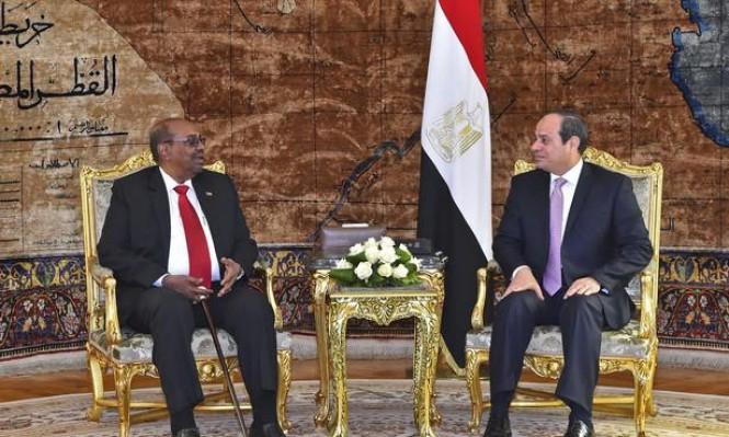 مسلسل رمضاني مصري يسبب أزمة بين مصر السودان