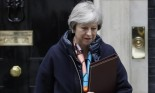 """مجلس العموم البريطاني لماي: كافحي """"الأموال الروسية الفاسدة"""""""