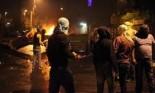 اعتقالات بالضفة مواجهات وإصابات بمطاردة الاحتلال لمسلحين بجنين