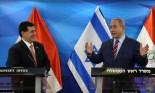 باراغواي تنقل سفارتها للقدس بمشاركة الرئيس كارتيس