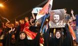 تحالف وشيك بين أربع كتل فائزة بالانتخابات العراقية