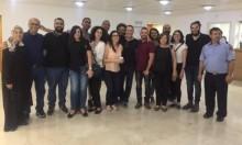 """""""المتابعة"""" تحيي المعتقلين والمحامين: معركتنا ضد الاحتلال ومجازره متواصلة"""