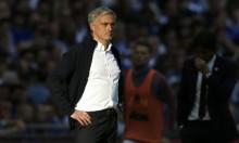 مانشستر يونايتد يجهز ميزانية لضم 4 لاعبين