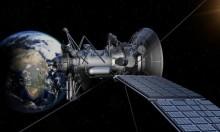 الصين تُطلق قمرا صناعيا لاستكشاف الجانب المظلم من القمر