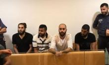 حيفا: الشرطة لم تقدم استئنافا على تسريح المعتقلين الآخرين من مظاهرة الغضب