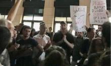زحالقة: إطلاق سراح المعتقلين دليل أن الاعتقال تعسفي