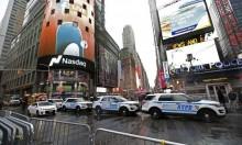 """تهديدات أمنية لـ""""70 إسرائيل"""" في نيويورك"""