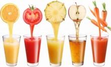 6 معتقدات خاطئة حول العطش!