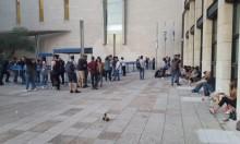 بعد ليلة كاملة من المداولات: المحكمة تطلق سراح المعتقلين الـ19