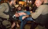 عنف الشرطة: تصعيد لقمع الحريات والتعبير عن الرأي