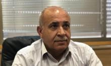 الزبارقة: القضاء على العنف ضد الطواقم الطبية بتحسين الخدمات وتوفير بيئة آمنة