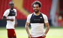 محمد صلاح.. المنافس الأخطر لريال مدريد