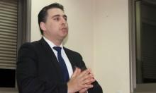 """المحامي ناصر لـ""""عرب 48"""": على المتابعة والقُطرية التصدي لأنظمة البناء الجديدة"""