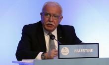 مطالبة فلسطينية للجنائية الدولية بتحقيق فوري في الجرائم الإسرائيلية