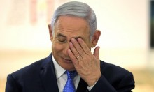دبوس في بالون نتنياهو المنتفخ: لا يمكن الانتصار على الفلسطينيين