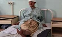 أفغانتسان: مقتل 16 وإصابة 38 في تفجير مفخخة