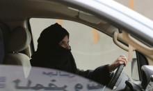 الأمير يعد والقمع يتواصل: احتجاز نشطاء سعوديين بمعزل عن العالم