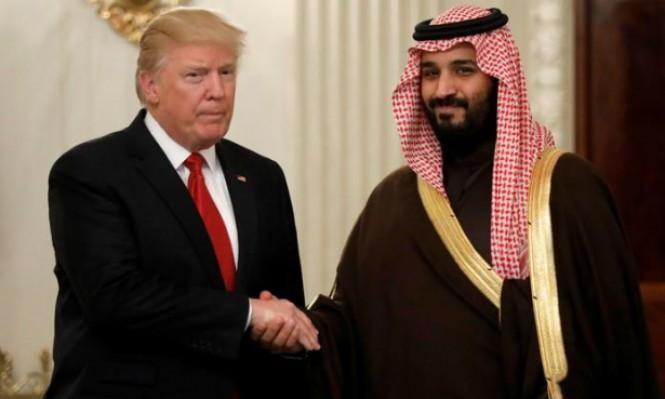 """""""أسوشييتد برس"""": تآمرٌ أميركي ضد قطر مُقابل صفقات أسلحة للخليج"""