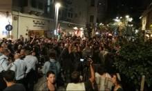حراك حيفا: نظرة على مؤشرات التغيير